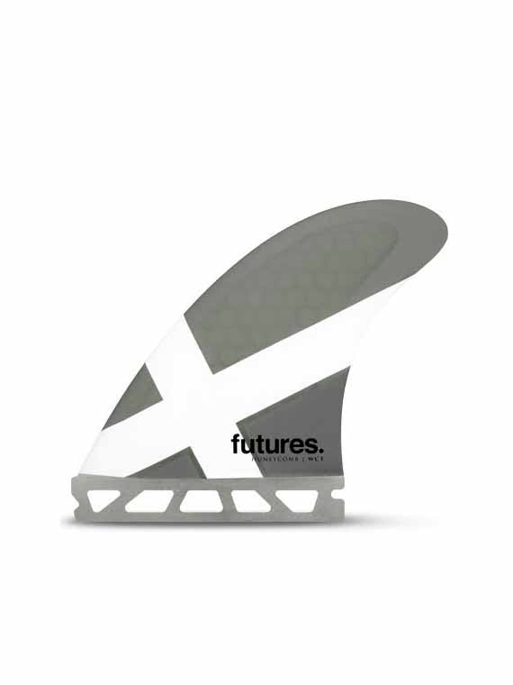 QUILLAS WCT HONEYCOMB THRUSTER FUTURES