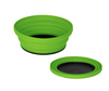 Set 2 Bowl Plegables Lucuma