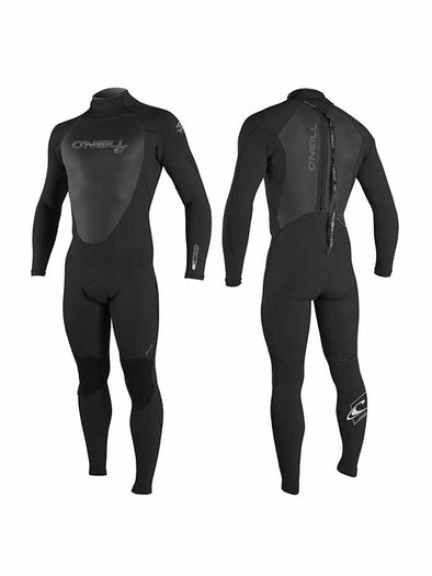 TRAJE EPIC 4/3 MM ONEILL
