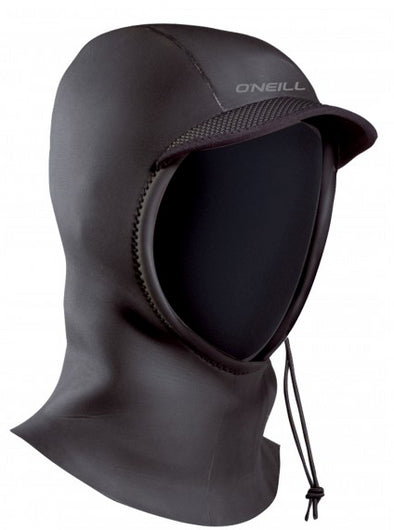 Gorro Psycho Coldwater Hood 3mm Oneill
