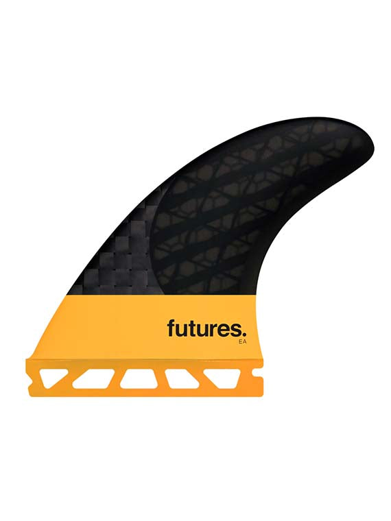 QUILLAS EA BLACKSTIX FUTURES