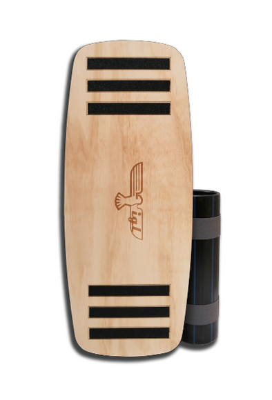 Balance Board IGL Natural