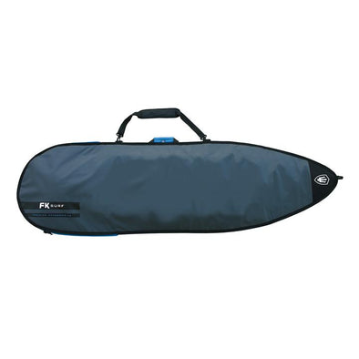 Funda Fish-Hibrido Funboard Allrounder Cover Far King