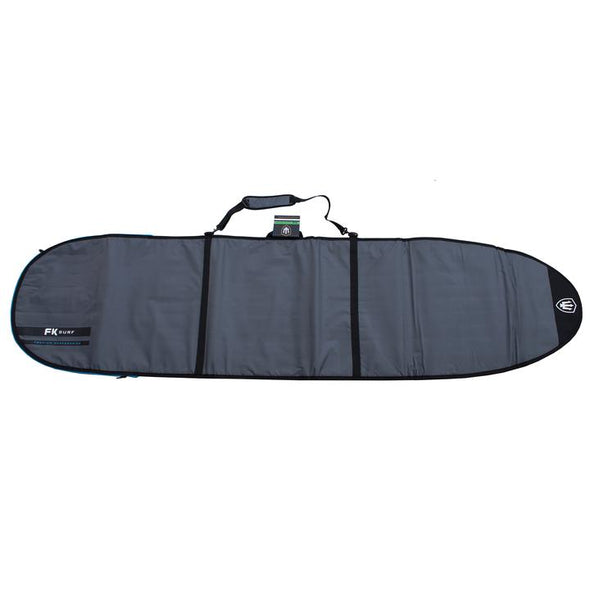 Funda Longboard Allrounder Cover Far King