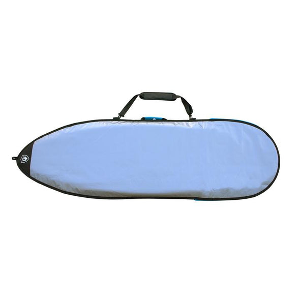 Funda Tabla Corta Allrounder Cover Far King