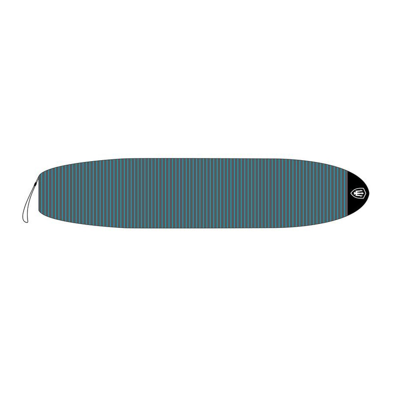 Funda Calcetin Longboard 8´6 Pies Far King
