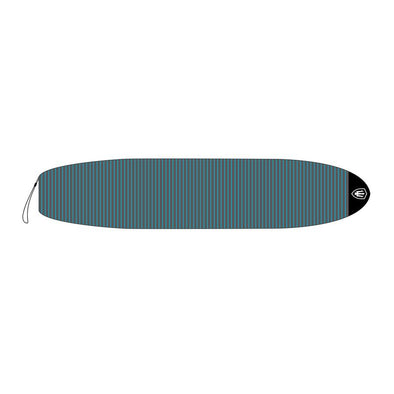 Funda Calcetin Longboard 9´6 Pies Far King