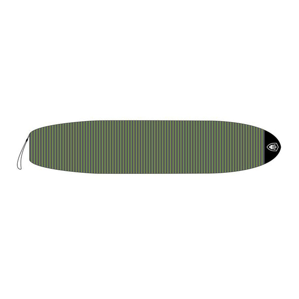 Funda Calcetin Longboard 9´1 Pies Far King