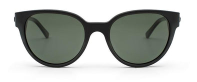 Lentes De Sol Midnight City Otis