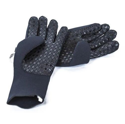 Guantes Surf Thermoskin