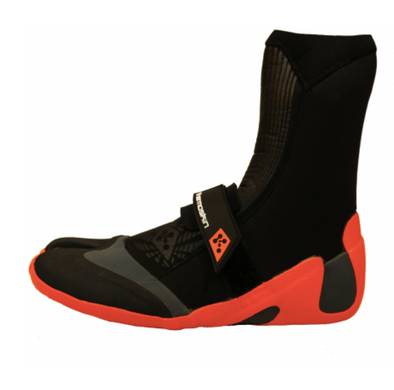 Botines Surf Thermoskin