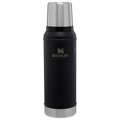 Termo Classic Bottle 946ml Stanley