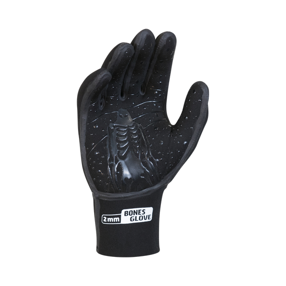 Guantes Surf Buell 2MM