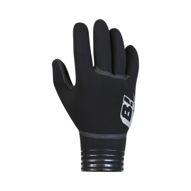 Guantes Surf Buell 3MM