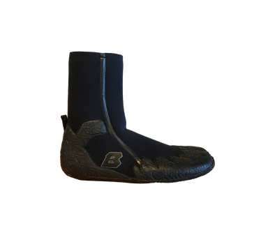 Botines Surf Buell RB1 4/3MM Split Toe