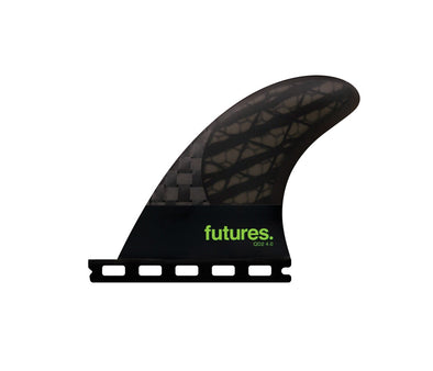 QUILLAS QD2 4.0 Blackstix FUTURES