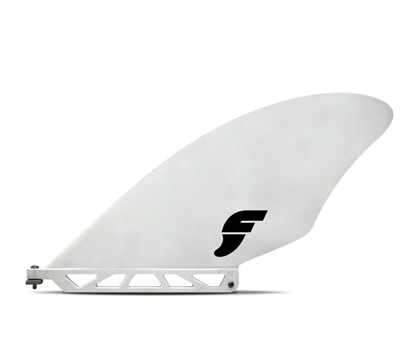 Quillas Thermotech Keel Futures Fins