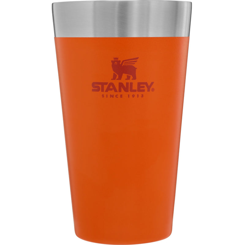Vaso Pint Adventure Stanley 473ml