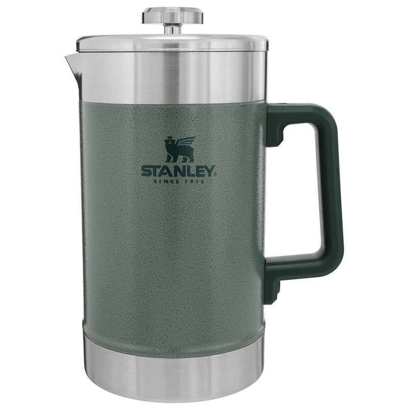 Cafetera Francesa Classic Stanley