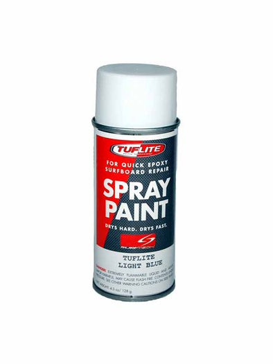 SPRAY PAINT PARA EPOXY