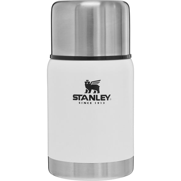 Termo Stanley Adventure Comida | 709ML