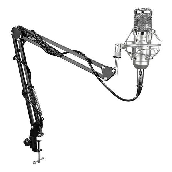 Vocal Recording Microphone