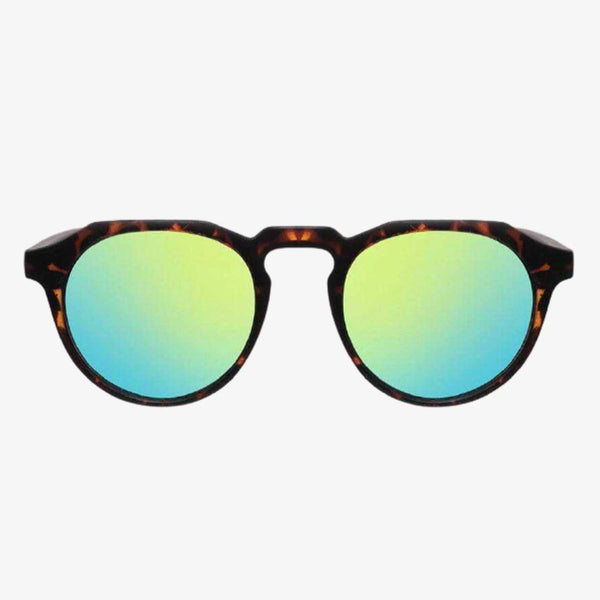 BERRY BLACK - ODIOM Sunglasses ODIOM Sonnenbrillen