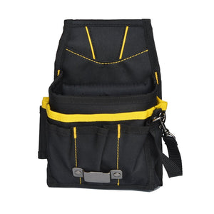 Bag Waterproof Oxford with Multi Pocket for Car Tools