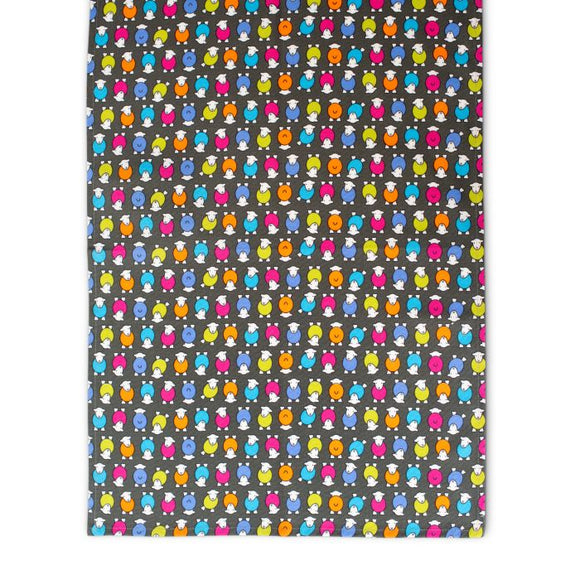 Herdy Marra Tea Towel
