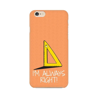 PHONE CASES Count On Me Phone Case