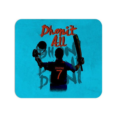 MOUSE PADS Dhonit All Mouse Pad