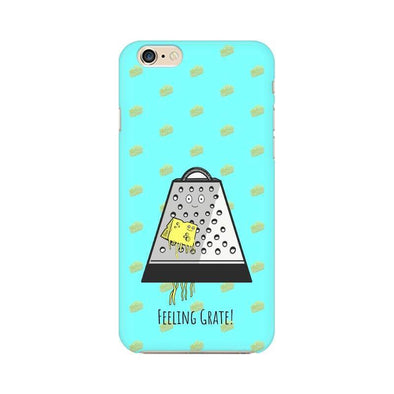 PHONE CASES Feeling Grate Phone Case