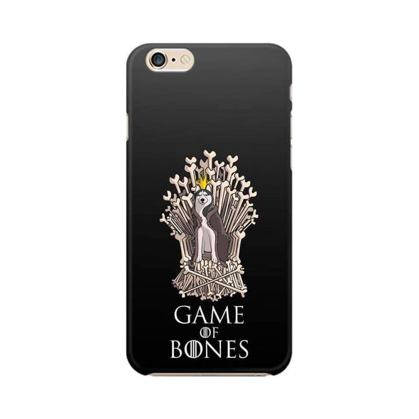PHONE CASES Game Of Bones Phone Case