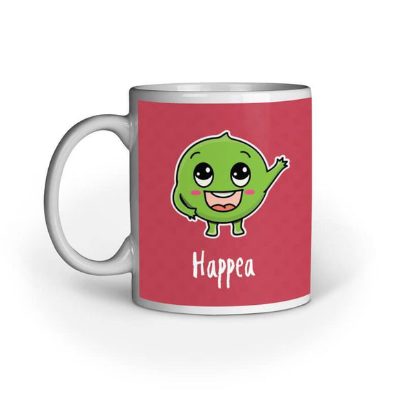 MUGS Happea Mug FRYING PUN