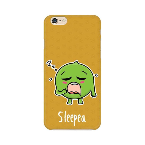 PHONE CASES Sleepea Phone Case FRYING PUN
