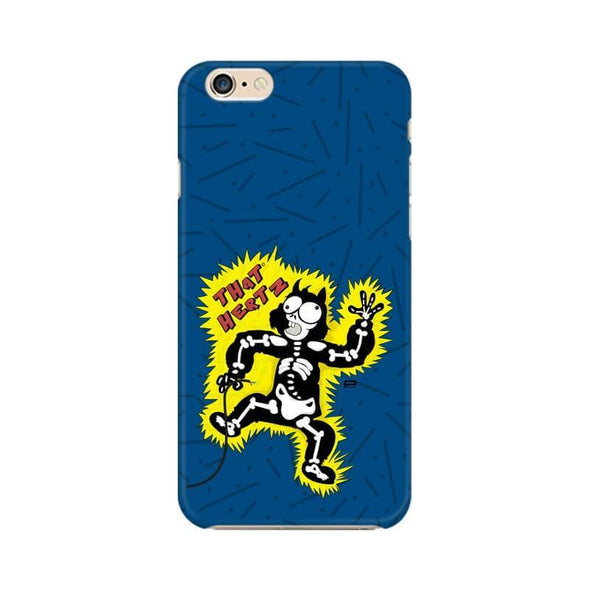 PHONE CASES That Hertz Phone Case