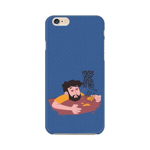 PHONE CASES You're Very Beer To Me Phone Case