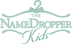 NameDropperKids.com