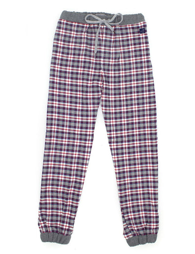 Properly Tied Aspen Loungepant LDL2001