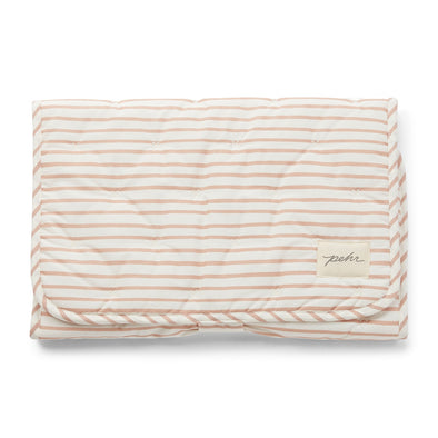 Petit Pehr On The Go Travel Changing Pad