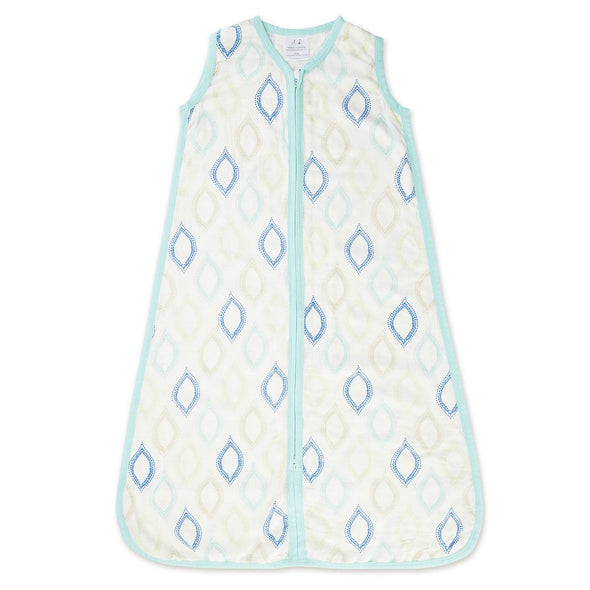 Aden & Anais Sleeping Bag