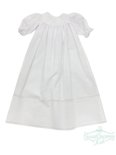 Treasured Memories Daygown 509 0-3m
