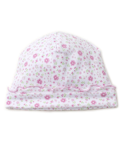 Kissy Kissy Garden Treasure Hat Pk KG502670N-K650