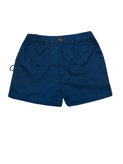 Prodoh Original Angler Fishing Short Blueberry Pancake 1PD0045