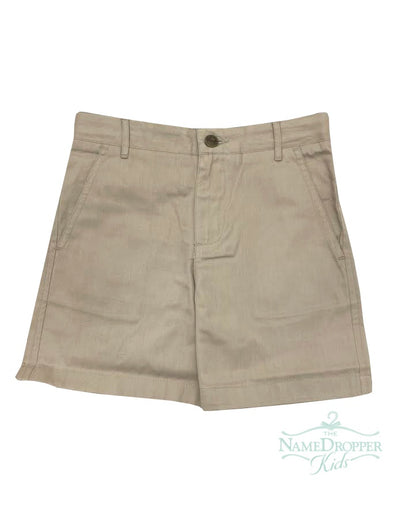 Southbound Dress Shorts