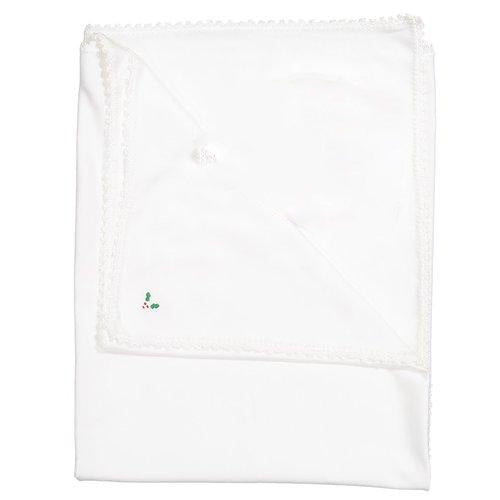 Pixie Lily Holly Blanket JRB-HS H