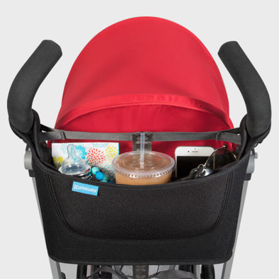 UPPAbaby carry all