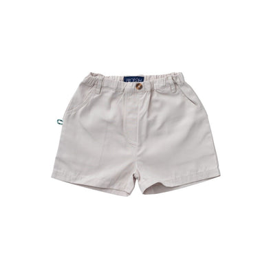 Prodoh Original Angler Short 1PD0041S21