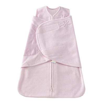 Halo Micro-Fleece SleepSack Swaddle