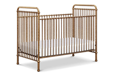 Million Dollar Baby Abigail Crib